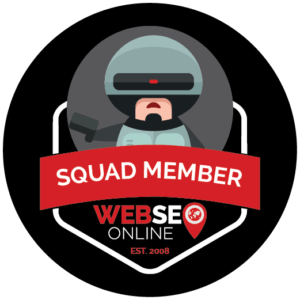 Web SEO Online Member
